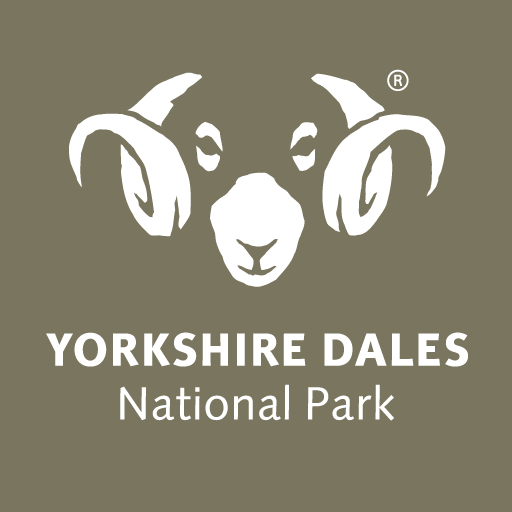 8000+ Yorkshire Dales iPhone app downloads in 2 weeks