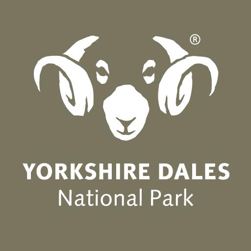 8000+ Yorkshire Dales iPhone app downloads in 2 weeks