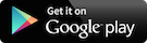 download-on-google-play badge