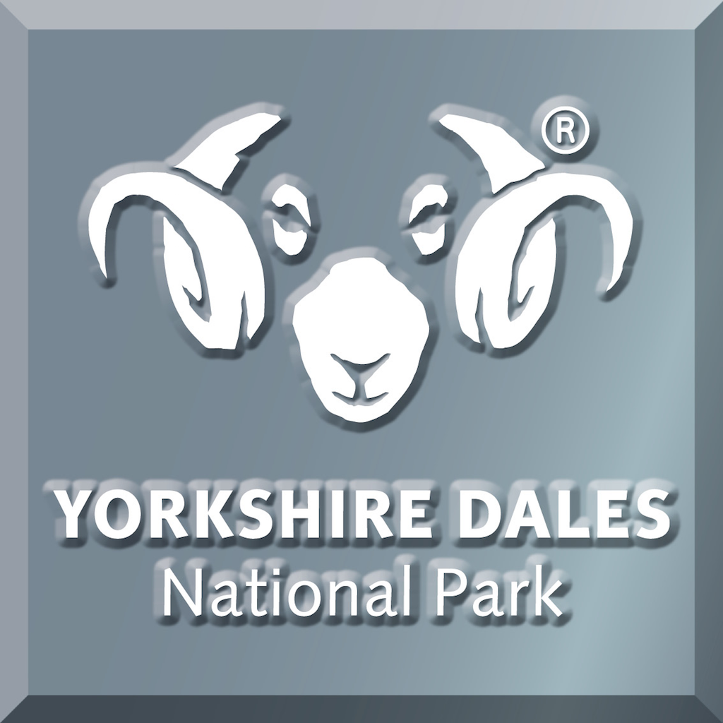 Yorkshire Dales Lead Mining app