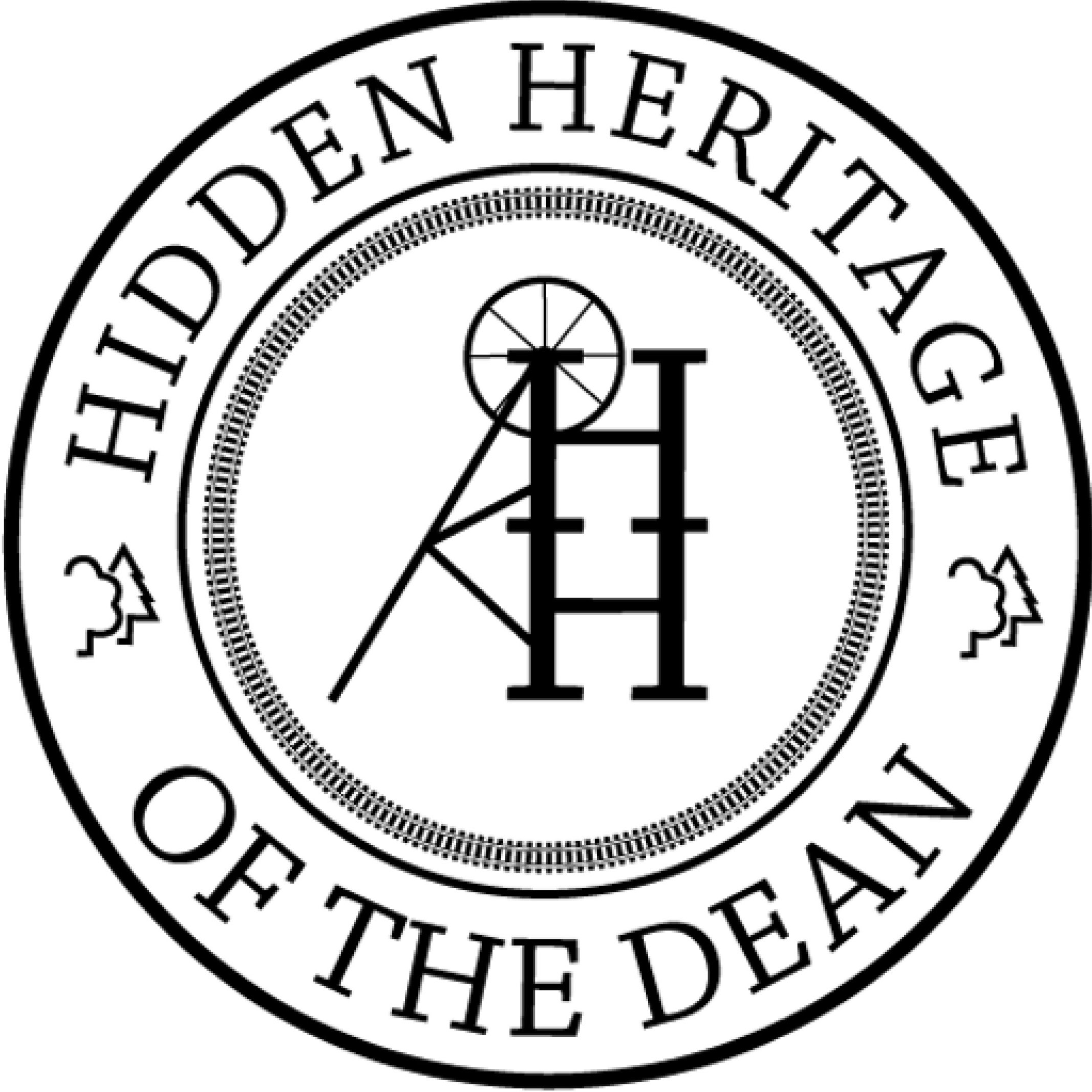 Forest of Dean Hidden Heritage app