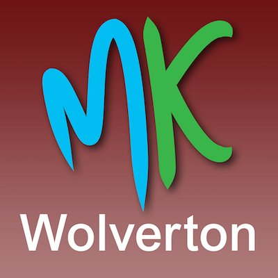 MK Trails: Wolverton app – Milton Keynes