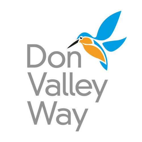 Don Valley Way audio trail app